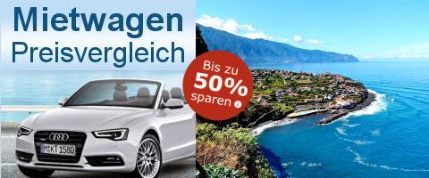 mietwagen top angebote weltweit auto bei billig flug