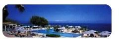 Foto: Urlaub Mallorca (Spanien Reisen Balearen Inseln)