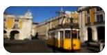 Foto: Portugal Reisen buchen
