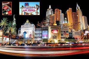 Usa Reisen 2019 2020 Amerika Urlaub Bei Billig Flug Vergleich Com